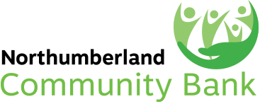 Northumberland Community Bank