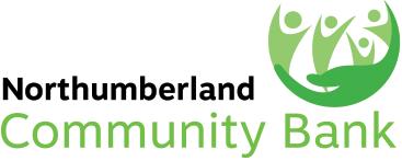 Northumberland Community Bank